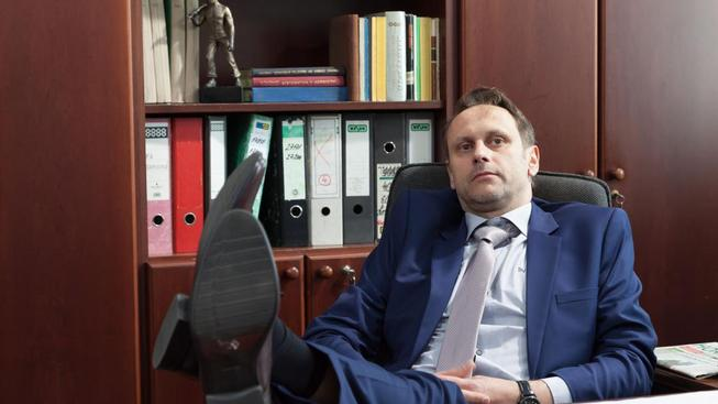 Ostravak Ostravski - recenze