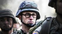 Snowden - recenze