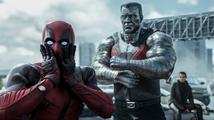 TorrentFreak: nejstahovanějším filmem roku 2016 je Deadpool