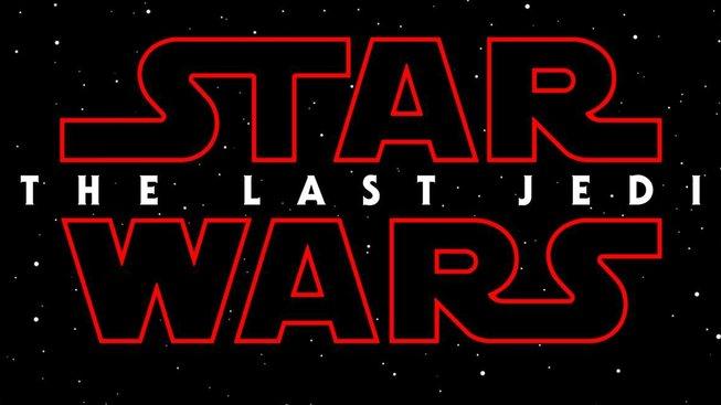 Nové Star Wars půjdou do kin s podtitulem The Last Jedi