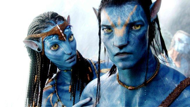 Cameron představuje čtyři nové concept arty k druhému Avataru
