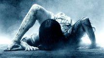Kruhy - recenze hororu, po jehož zhlédnutí zemřete do 7 dnů nudou