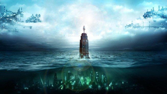 Režisér Pirátů z Karibiku nemohl natočit BioShock kvůli ceně a nepřístupnosti
