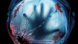 Život - recenze sci-fi hororu co připomíná Vetřelce i Gravitaci
