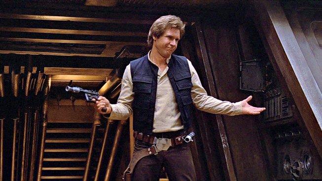 Šéf Disney naznačil dlouholeté plány pro Star Wars – až do roku 2032