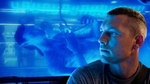 Cameron sice Avatar 2 zase odložil, ale kamery se opravdu rozjedou už na podzim