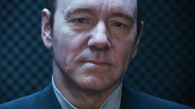 Activision provede ambiciózní útok na kina přes sérii Call of Duty
