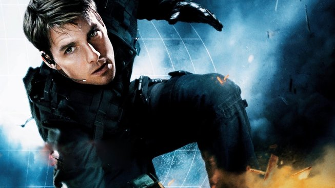Tom Cruise bude mít v nové Mission Impossible po boku Supermana