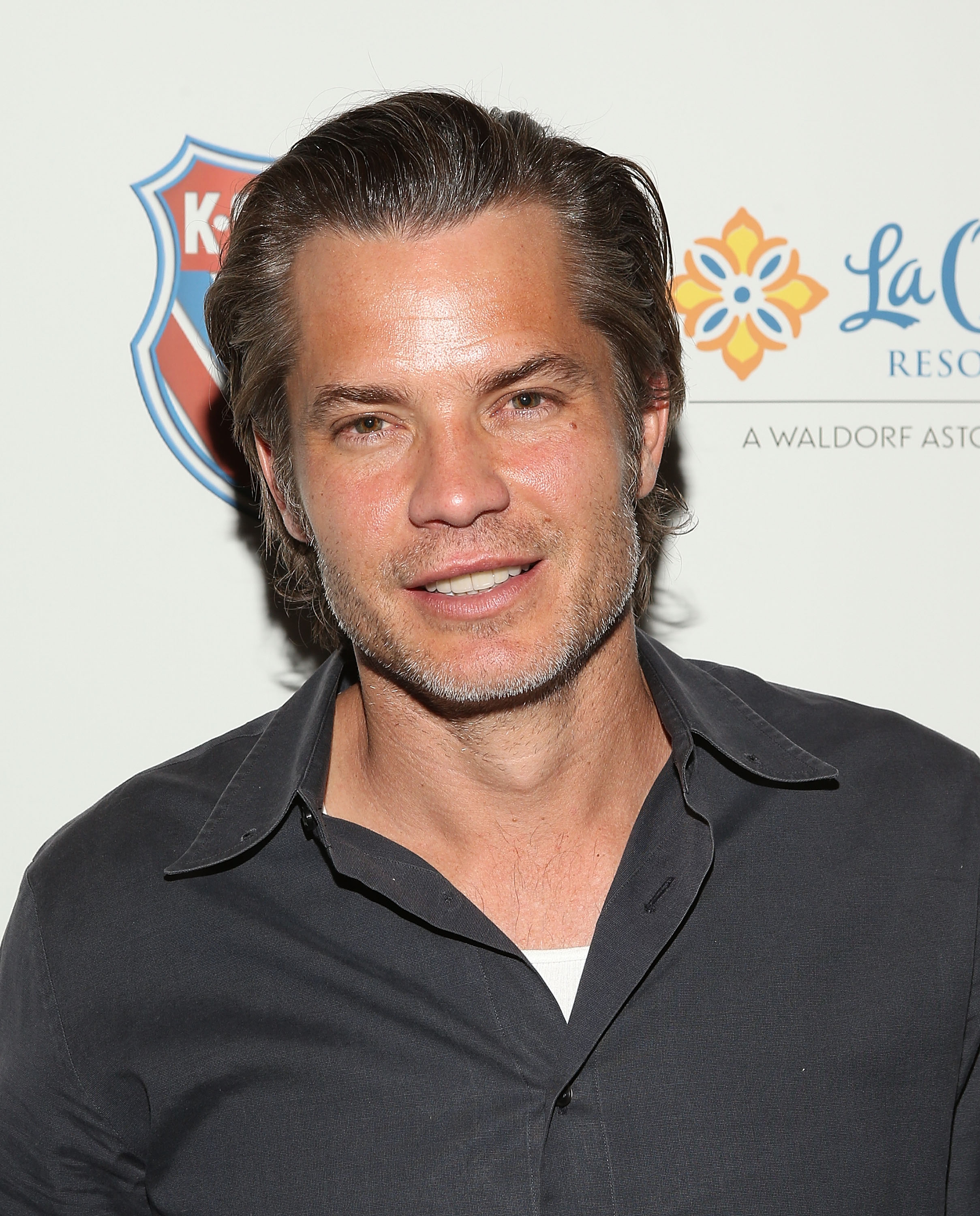 timothyolyphant__130510232204