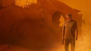 Podívejte se na nové záběry z natáčení Blade Runner 2049