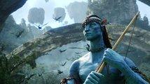 Další Avatary má vedle Worthingtona táhnout Cliff Curtis