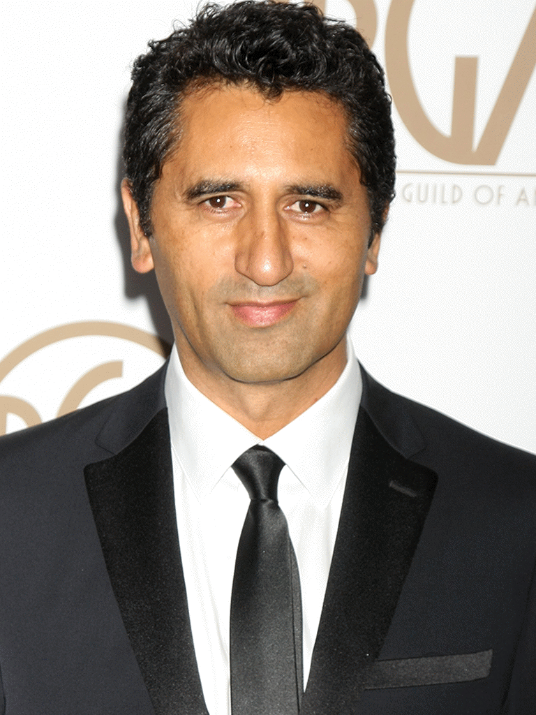 cliff-curtis_145184_768x1024