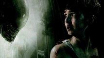 Vetřelec: Covenant dopadl lépe než Prometheus