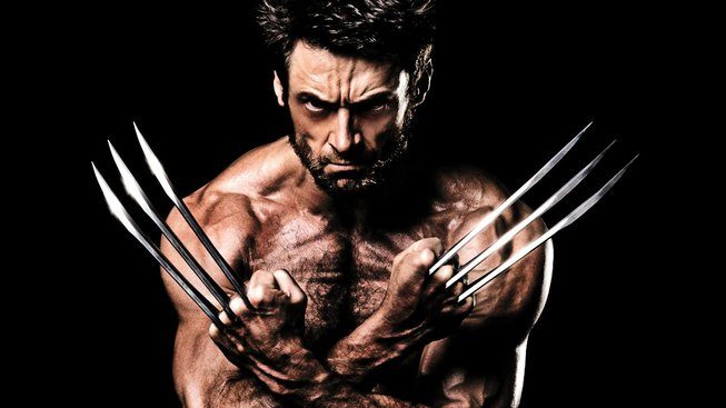 Wolverine-17