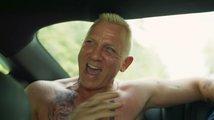 V komedii Logan Lucky se o krádež pokusí tři paka v čele s Craigem