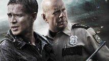 Bruce Willis si ve First Kill zahraje policejního šéfa