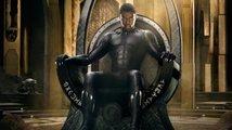 Teaser na Black Panther dává tušit trochu jinou Marvelovku