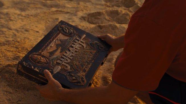 První trailer na nové Jumanji je tady