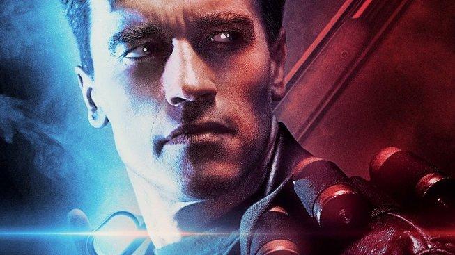 Terminator 2 se vrací do kin, tentokrát ve 3D