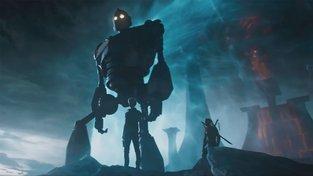 Spielbergův Ready Player One popkulturními odkazy doslova přetéká