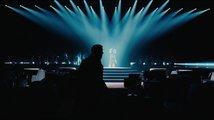Na soundtracku k Blade Runner 2049 se bude podílet i Hans Zimmer