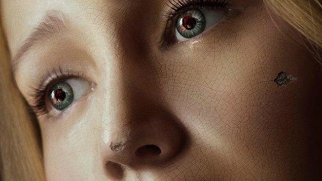 Jennifer Lawrence si v Matce zažije peklo