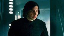 Podívejte se na nové fotky ze Star Wars: Poslední z Jediů