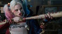 Joker a Harley Quinn dostanou vlastní film