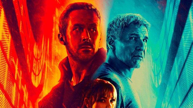 Nové ukázky na Blade Runnera přináší otázky i odpovědi