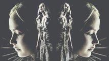 Jennifer Lawrence v hororové Matce nejspíš otěhotní