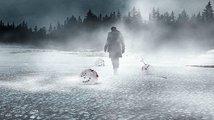 Jo Nesbø a jeho Sněhulák vás v kinech šetřit nebudou
