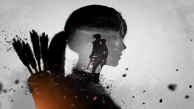 Zapomeňte na Angelinu Jolie a podívejte se na novou fotku Alicii Vikander z Tomb Raidera