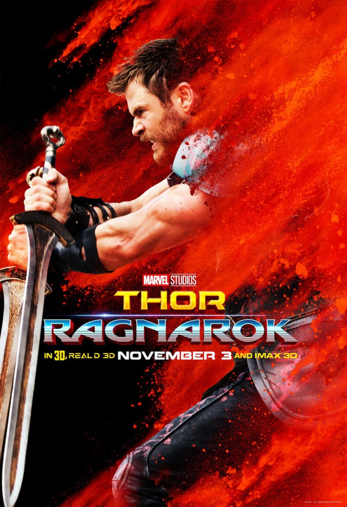 1thor_r_1_copy_1200_1751_81_s_large