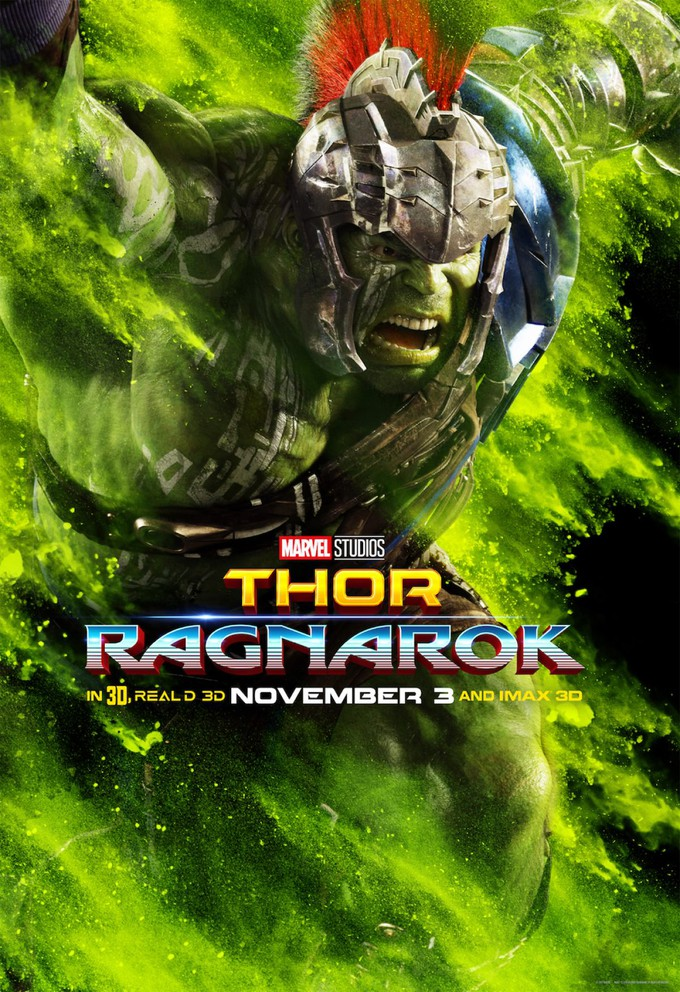 1thor_r_2_copy_1200_1751_81_s_large