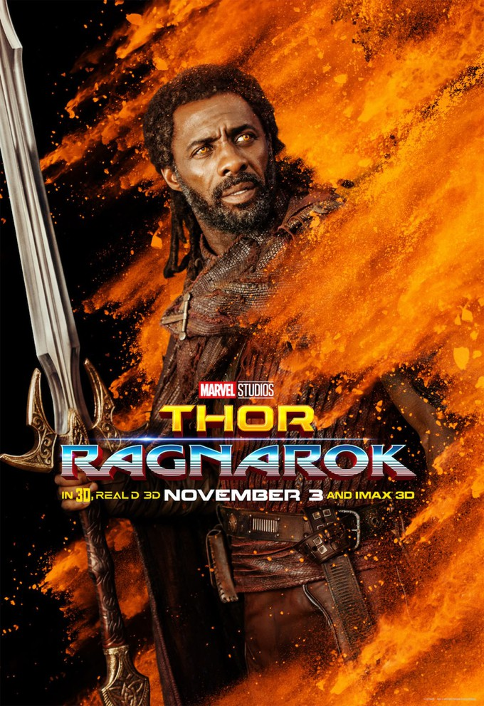 1thor_r_3_copy_1200_1751_81_s_large
