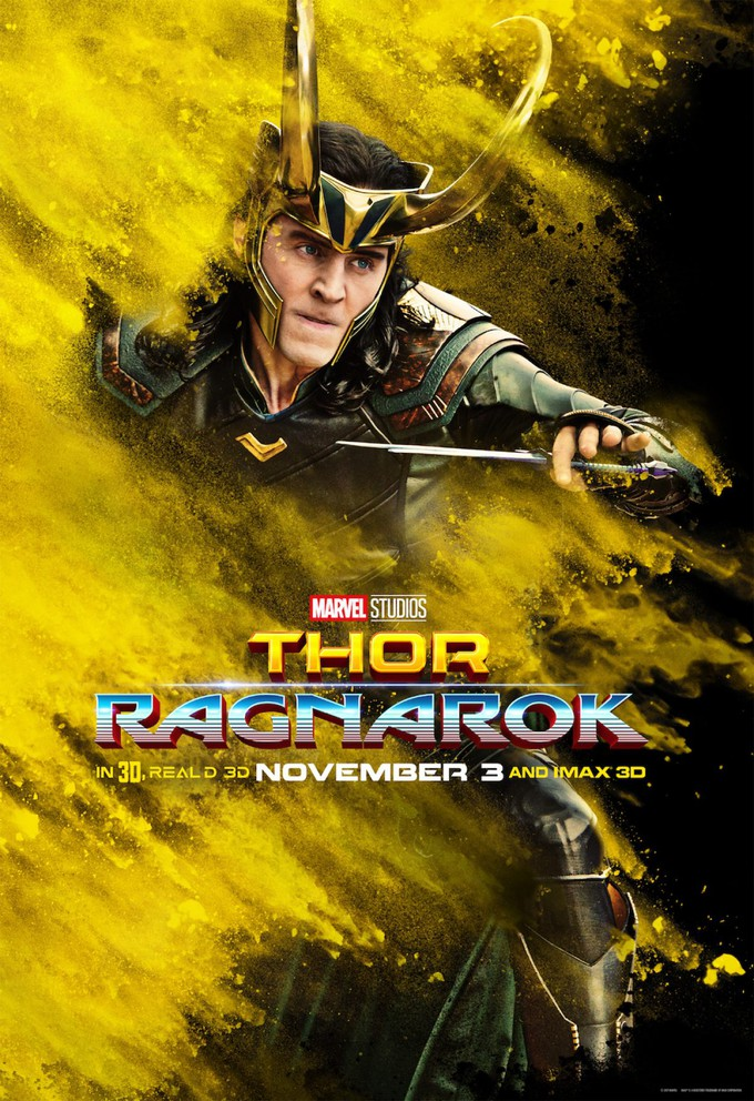 1thor_r_5_copy_1200_1751_81_s_large