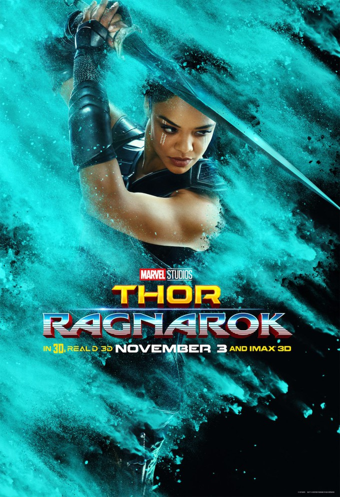 1thor_r_6_copy_1200_1751_81_s_large