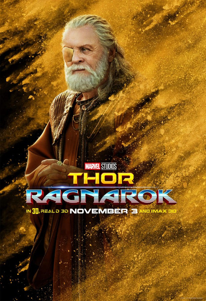1thor_r_7_copy_1200_1751_81_s_large