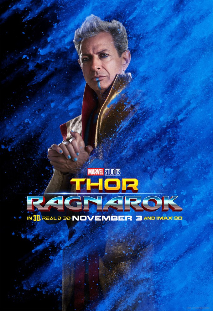 1thor_r_8_copy_1200_1751_81_s_large