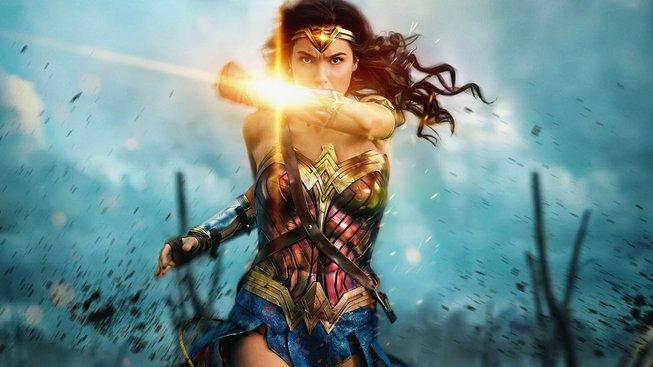 Wonder Woman 2 natočí režisérka jedničky