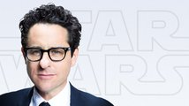 Režisér Jurského světa šel z kola ven, devátou epizodu Star Wars po něm převezme Abrams