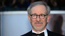 Spielberg se dočká vlastního dokumentu plného hvězd