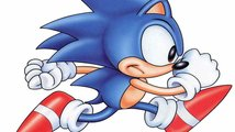 Producent Rychle a zběsile chystá celovečerního ježka Sonica