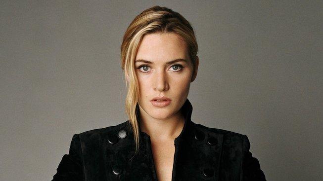 Potvrzeno: Rose z Titanicu bude hrát v Avatar 2