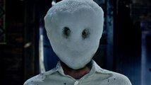 Filmový Sněhulák se na rozdíl od stejnojmenné knihy Nesbøa bohužel nepovedl