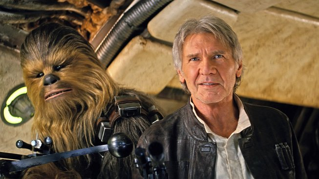 han-solo-chewbacca-and-the-millennium-falcon-return-for-the-star-wars-vii-the-force-awakens-trailer-milnersblog