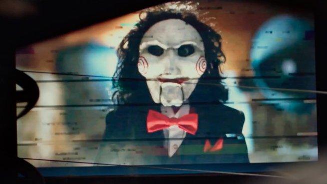 Hororová série Saw se po sedmi letech vrací s novým filmem Jigsaw