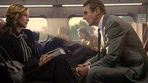 Thriller The Commuter vrací Liama Neesona do role akčního hrdiny