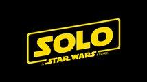 Howard prý nakonec přetočil drtivou většinu Solo: Star Wars Story
