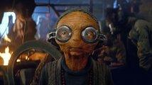 Komediální horor Little Monsters nabírá samé zajímavé herce